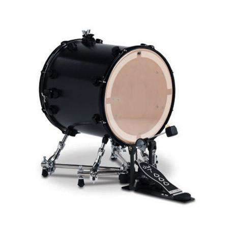 DW Bass Drum/Floor Tom/Percussion Lifter System