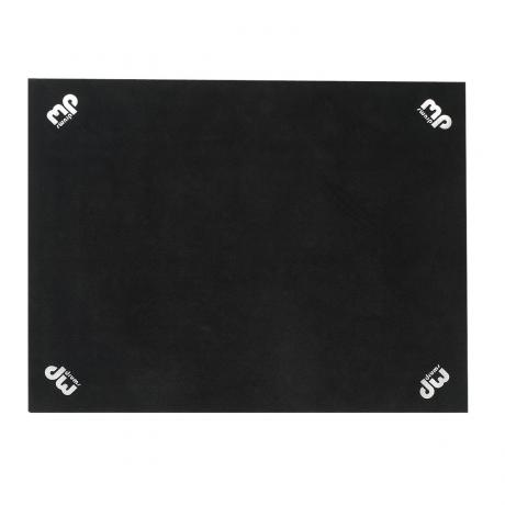 DW 5' x 7' Large Drum Rug