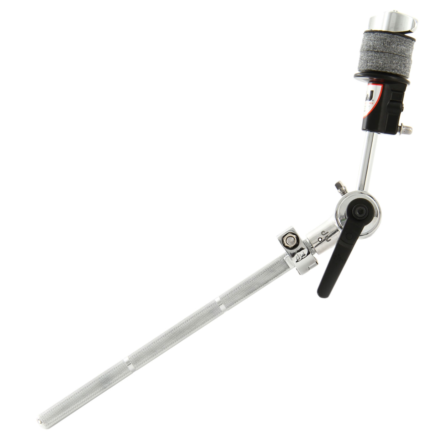 "DW 1/2 x 9"" Short Boom Arm"