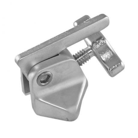 DW 8000 Series Toe Clamp Lever Assembly