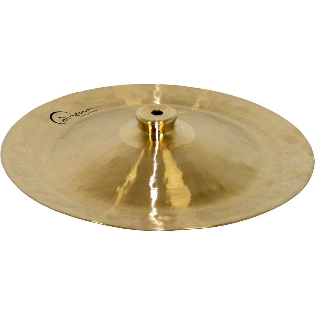 "Dream 22"" China/Lion Cymbal"