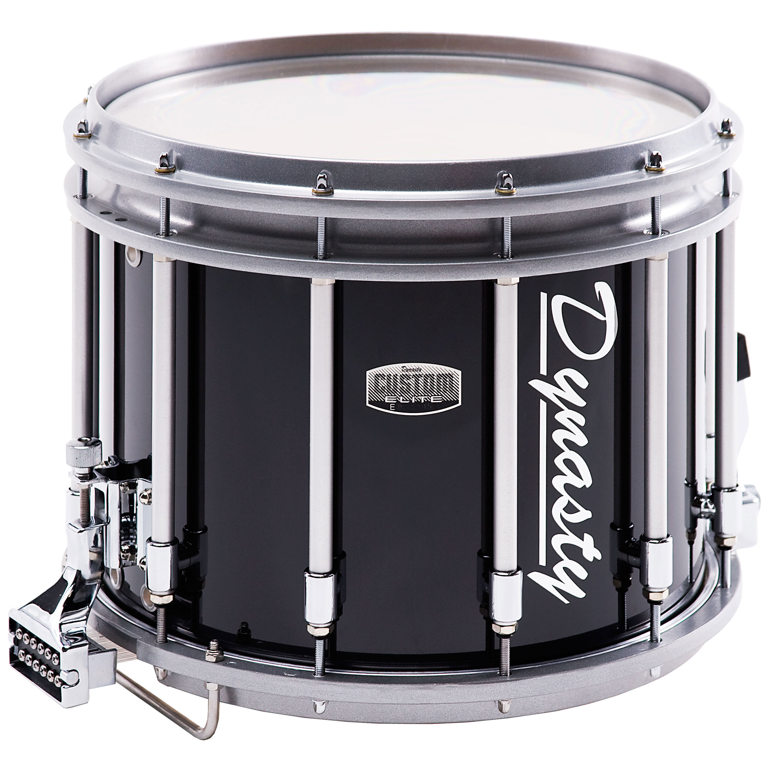 Marching Snare Drums, Drumline, Marching Band | Lone Star ...