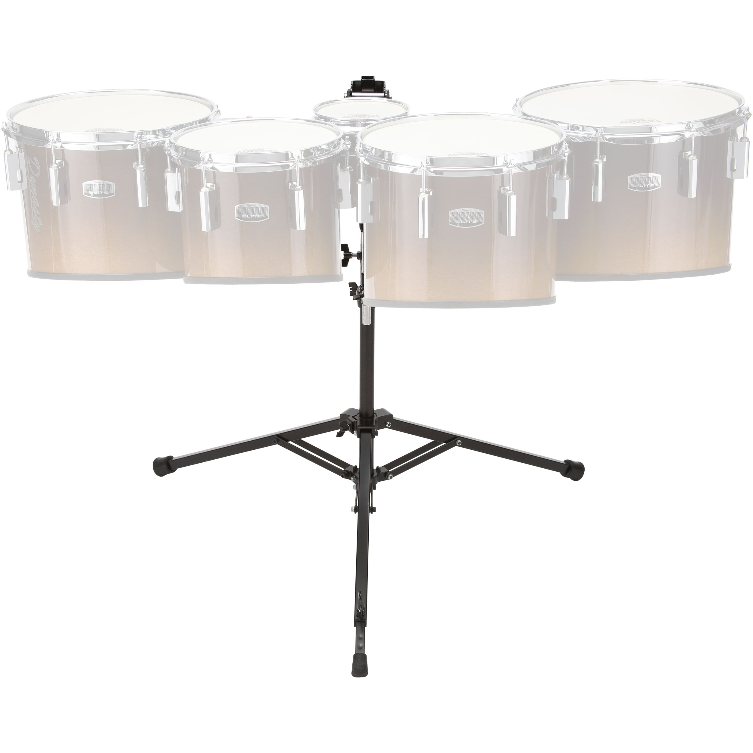 Dynasty Tenor Stand