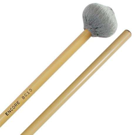 Encore Bryan Carrott Signature Medium Hard Vibraphone Mallets