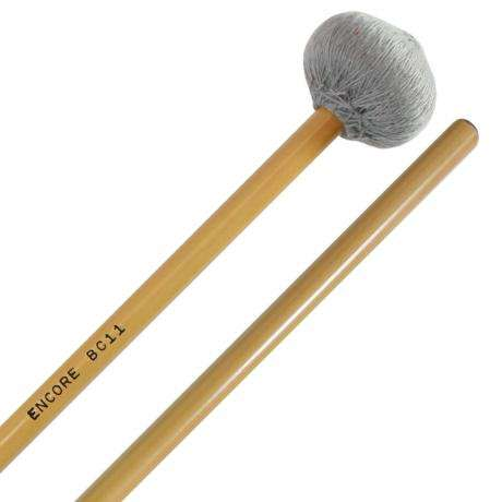 Encore Bryan Carrott Signature Medium Soft Vibraphone Mallets