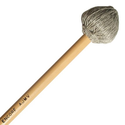 Encore AJMV Allen Joanis Signature Medium Vibraphone Mallets