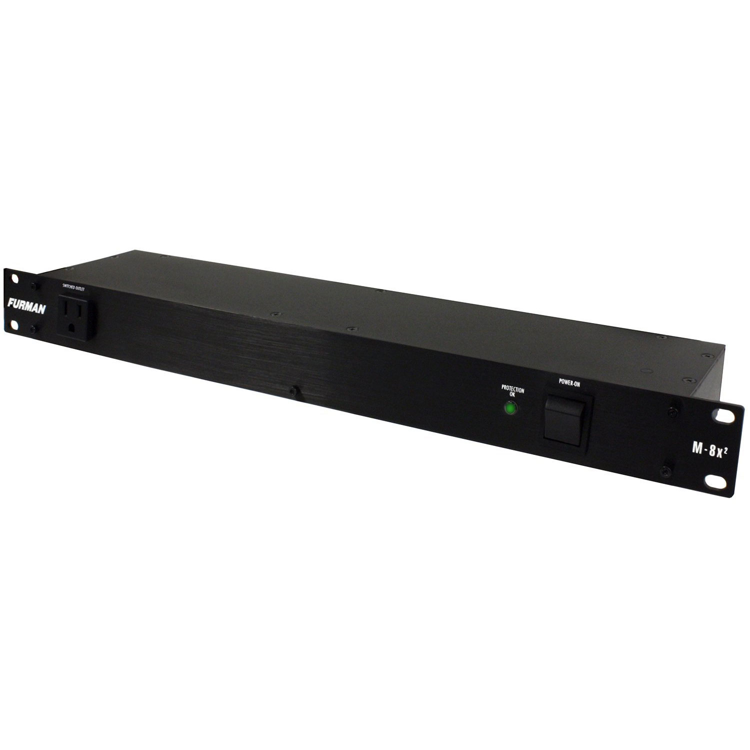 Furman 15A Standard Power Conditioner
