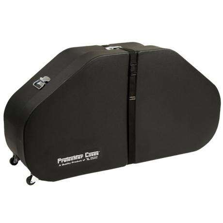 Gator Large Protechtor Marching Tenor Case