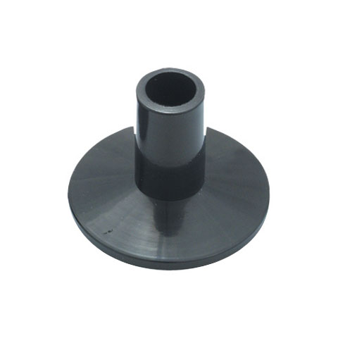 Gibraltar 4 Short Flanged Cymbal Sleeves