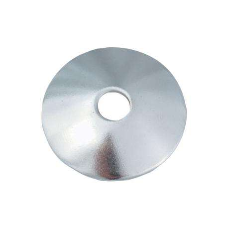 Gibraltar Metal Cymbal Washers - 4 pack