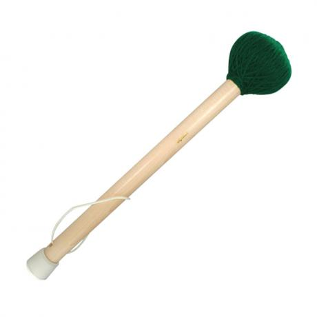 Grover Pro Small Gong Mallet