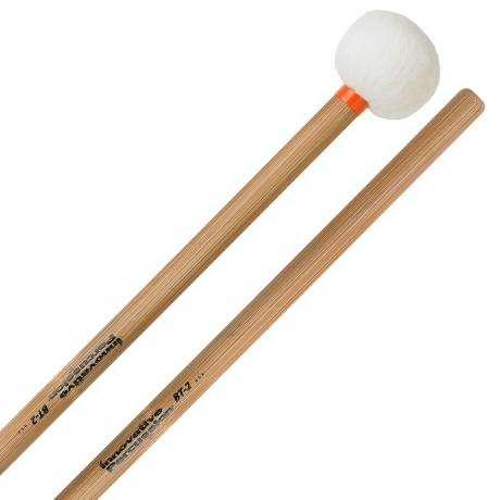 Innovative Percussion Bamboo Series Legato Timpani Mallets