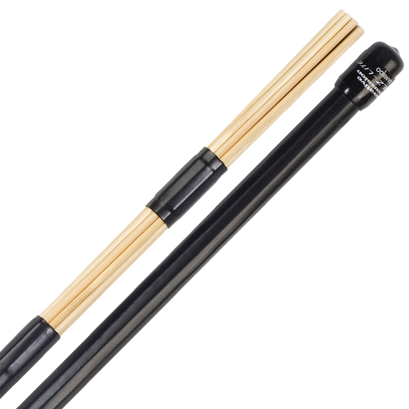 Innovative Percussion Bundlz-Lite Bamboo Bundle Sticks