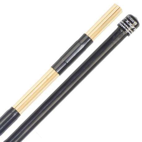 Innovative Percussion Bundlz Bamboo Bundle Sticks
