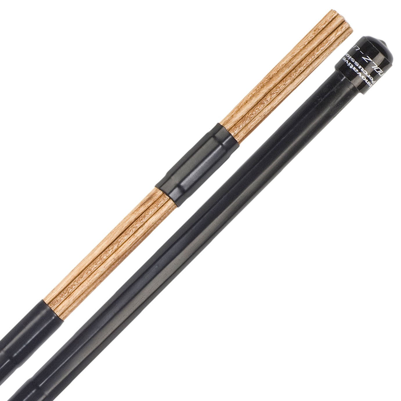 Innovative Percussion Bundlz-Lite Wood Bundle Sticks