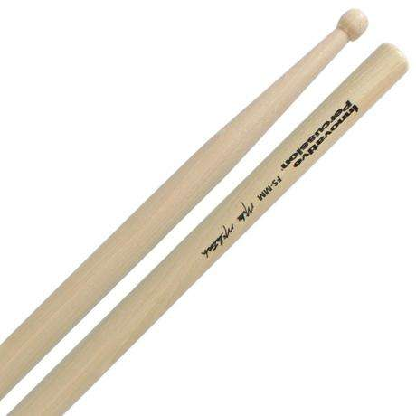 Innovative Percussion FS-MM Mike McIntosh Signature Marching Snare Sticks