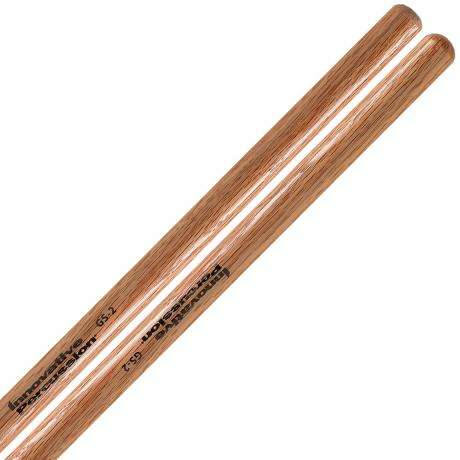 Innovative Percussion Global Series Small Timbale Sticks
