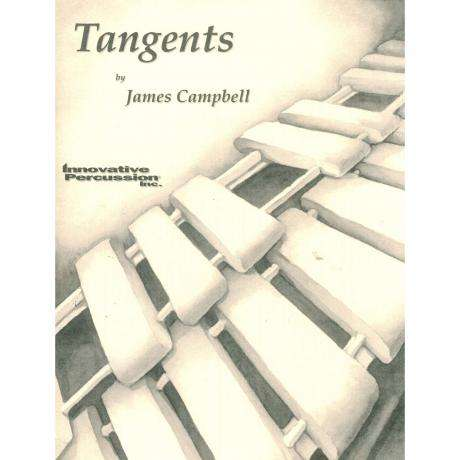 Tangents by James Campbell