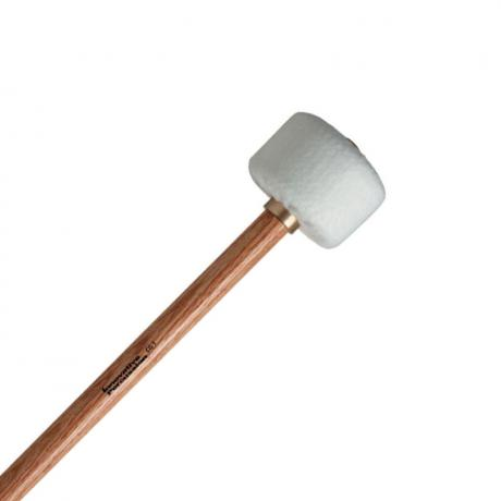 Innovative Percussion Large Gong Mallet