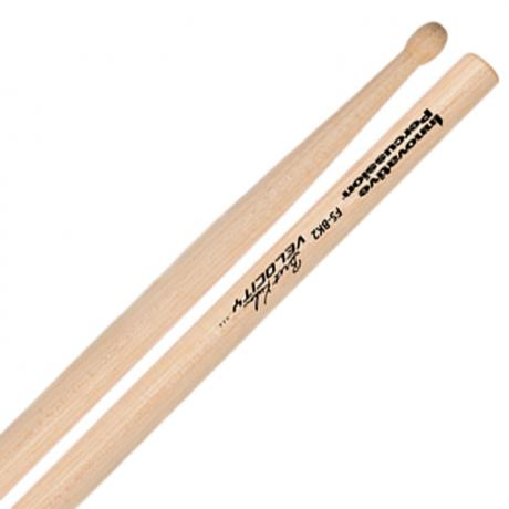 Innovative Percussion FS-BK2 Bret Kuhn Field Series Velocity Marching Snare Sticks
