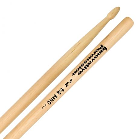 Innovative Percussion Big Band Drumsticks