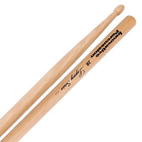 Innovative Percussion Legacy Series 2B Wood Tip Drumsticks