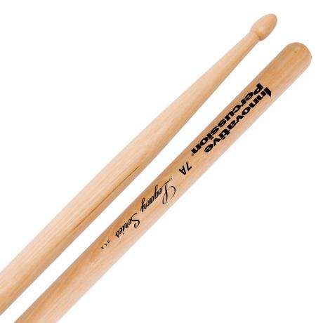 Innovative Percussion Legacy Series 7A Drumsticks