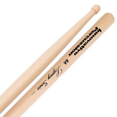 Innovative Percussion Legacy Series 8A Drumsticks