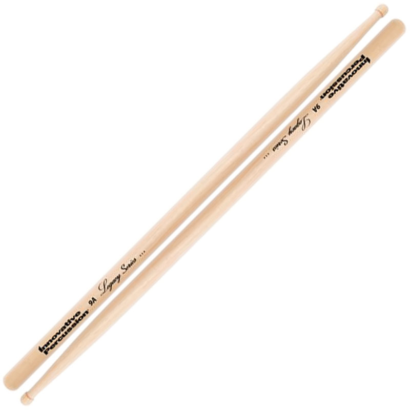 Innovative Percussion Legacy Series 9A Drumsticks