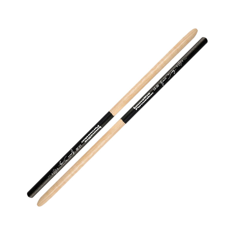Innovative Percussion Jesus Diaz Signature Timbale Sticks