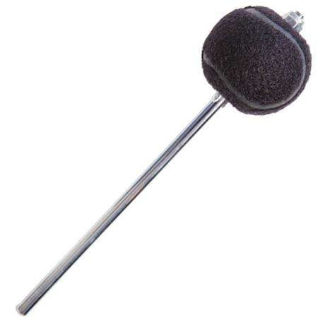 KAT Percussion Silent Strike Bass Drum Beater