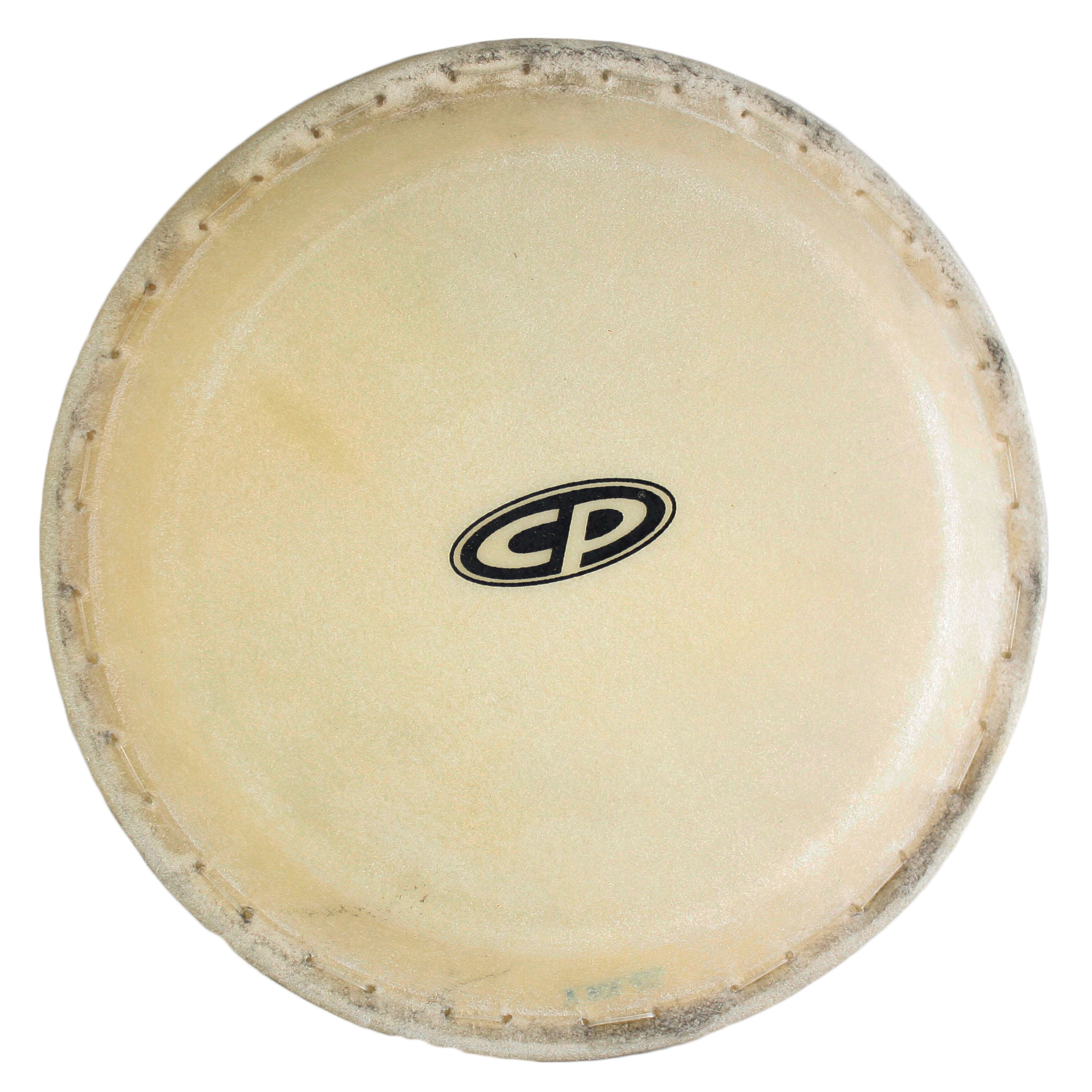 "LP 10"" Rawhide Conga Head For CP636-WRB"