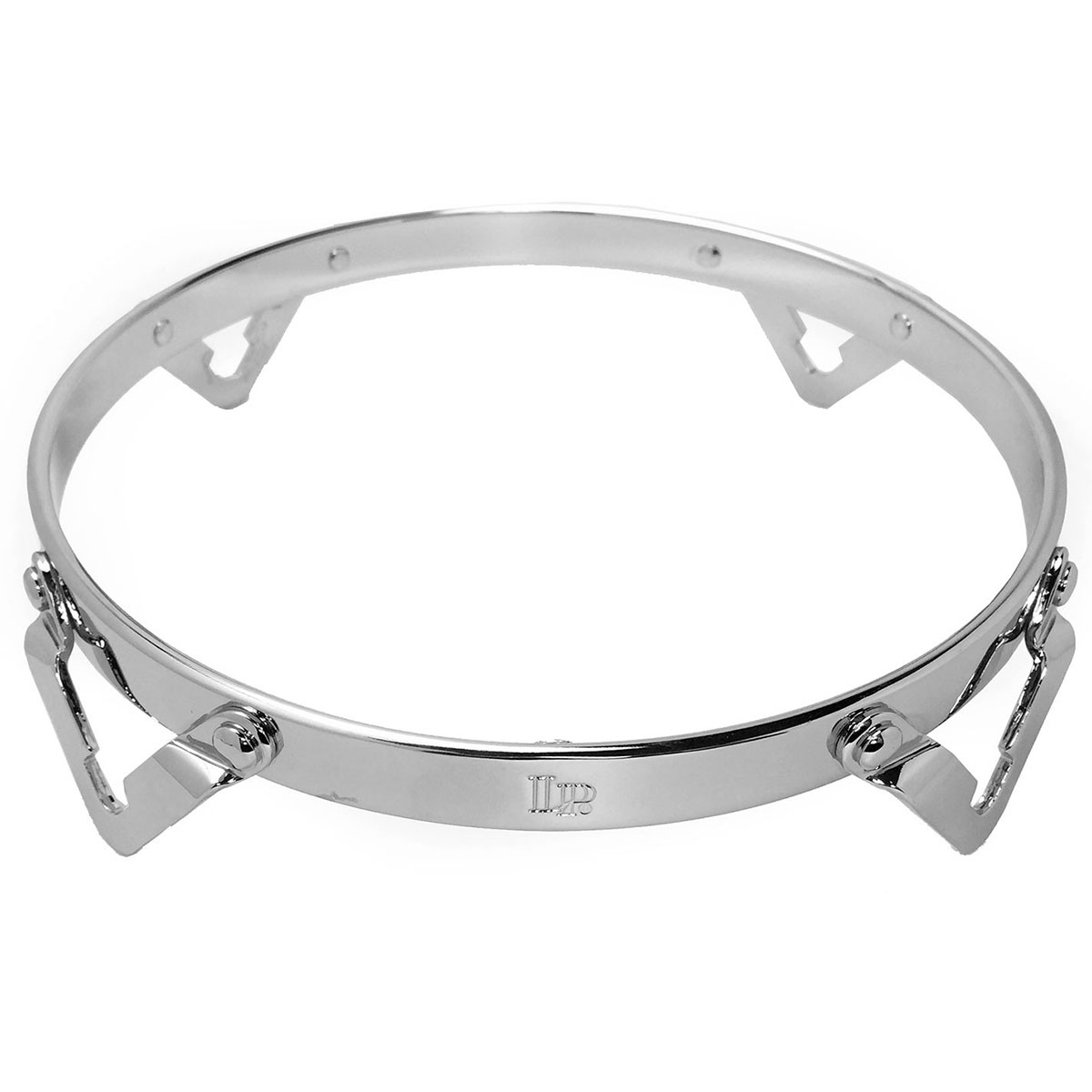 LP Small Rim, Chrome