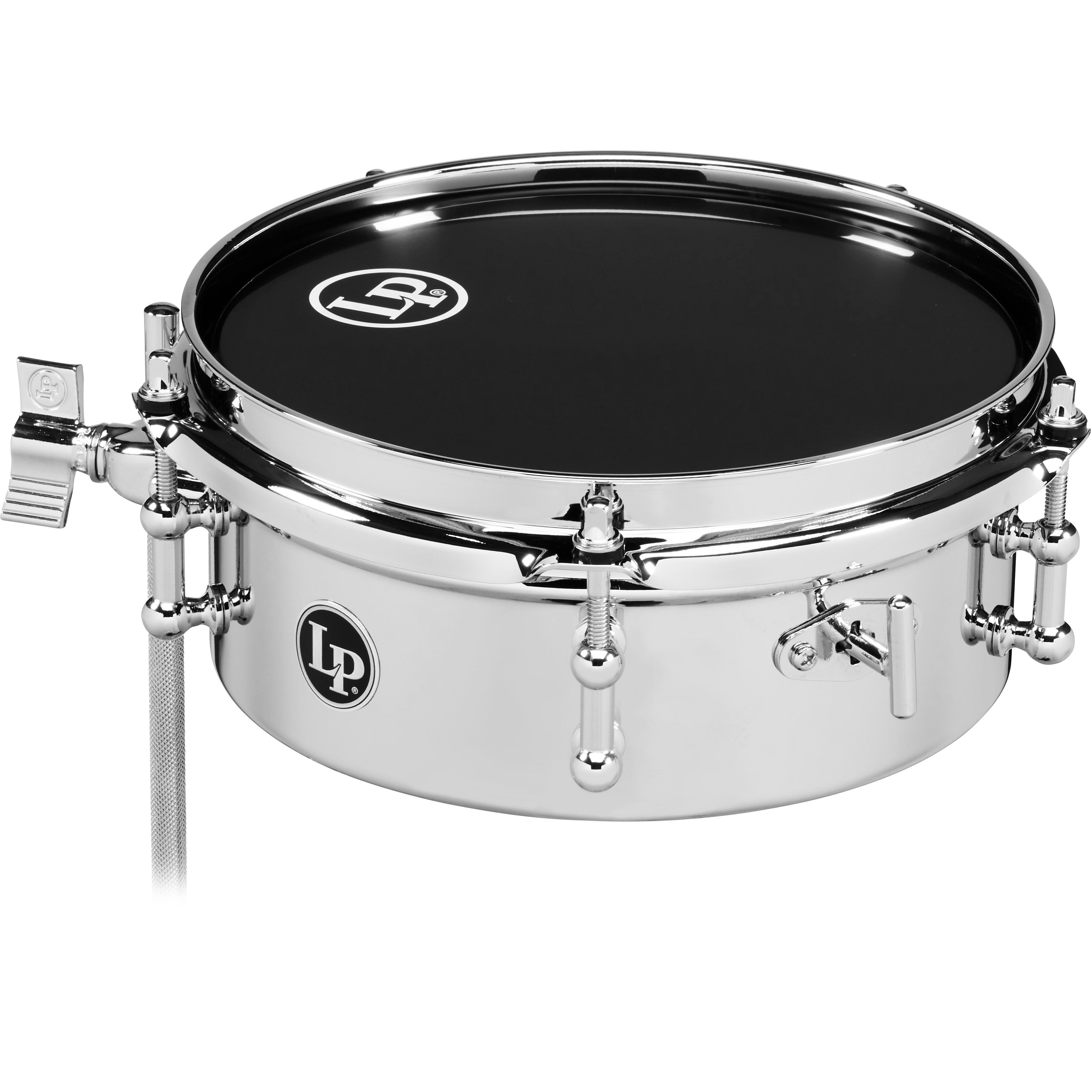 "LP 8"" Micro Snare Timbale"