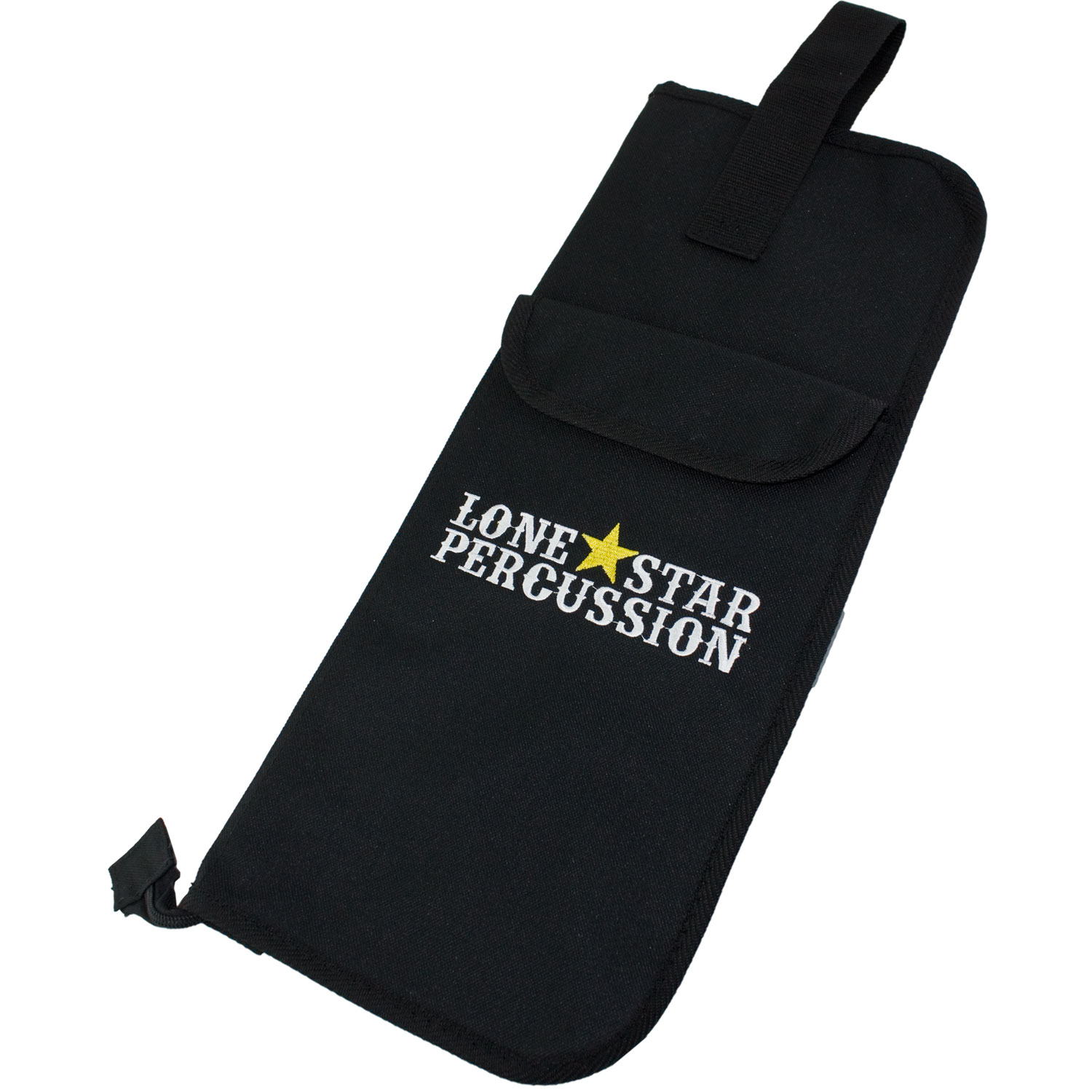Lone Star Percussion Basic Stick Bag