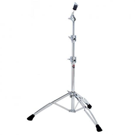 Ludwig LAP27CS Atlas Pro Double-Braced Straight Cymbal Stand
