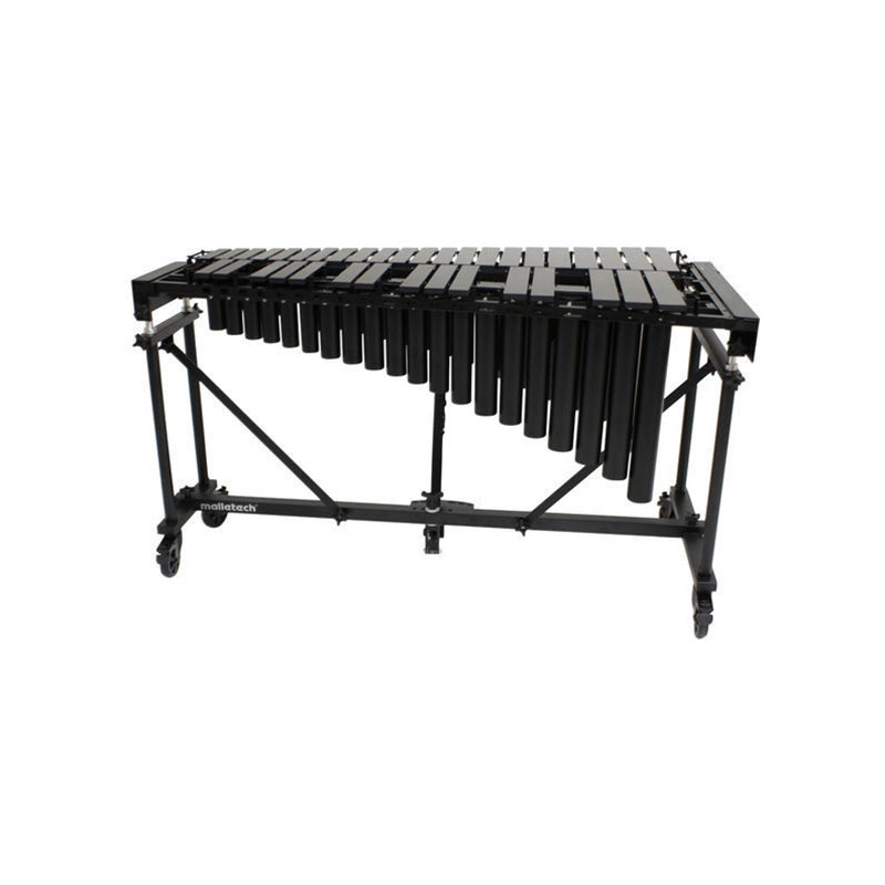 Malletech 3.0 Octave Omina Vibraphone with No Motor