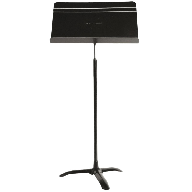 sheet music stands manhasset wire stands lone star percussion. Black Bedroom Furniture Sets. Home Design Ideas