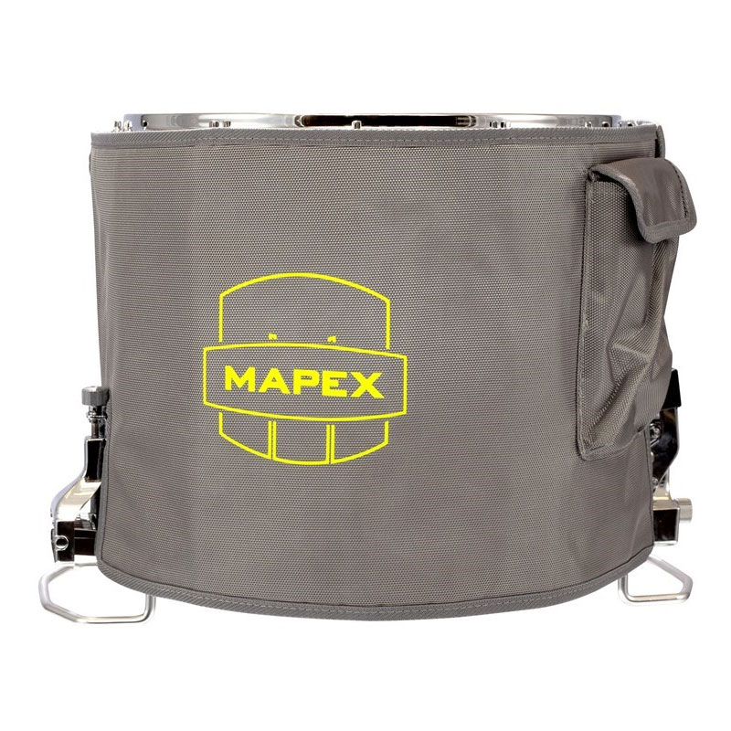 "Mapex 14"" Marching Snare Cover"