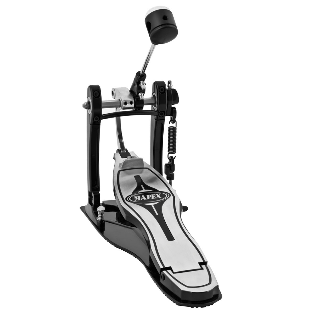 Mapex Raptor Single Direct Drive Bass Pedal