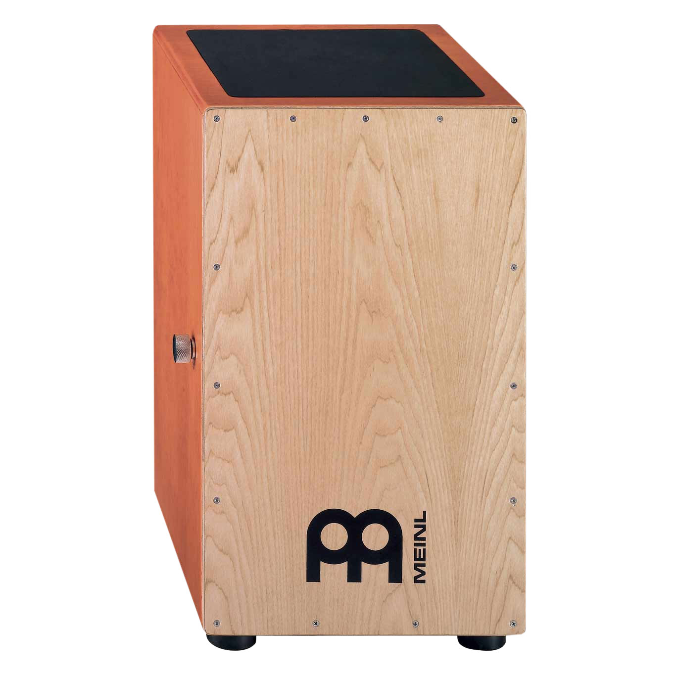 Meinl Snare Cajon with American White Ash Frontplate