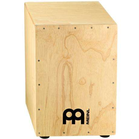 Meinl Headliner Series Birch Cajon
