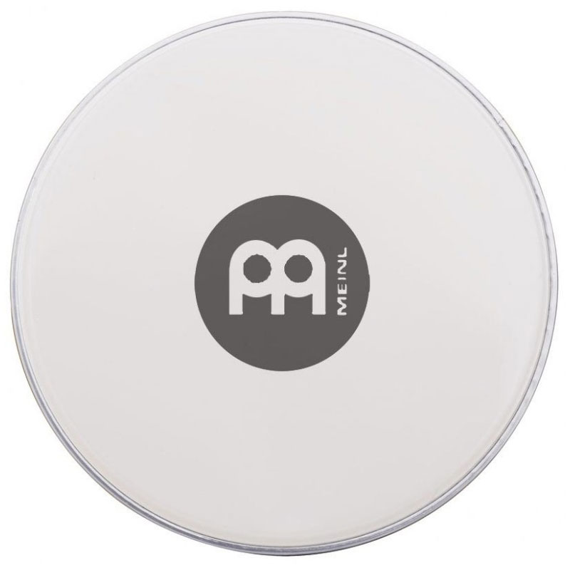 "Meinl 6.5"" Replacement Head for HE-122 Doumbek"