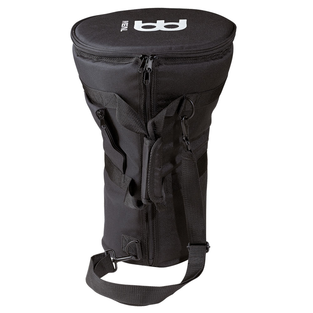 Meinl Large Professional Doumbek Bag
