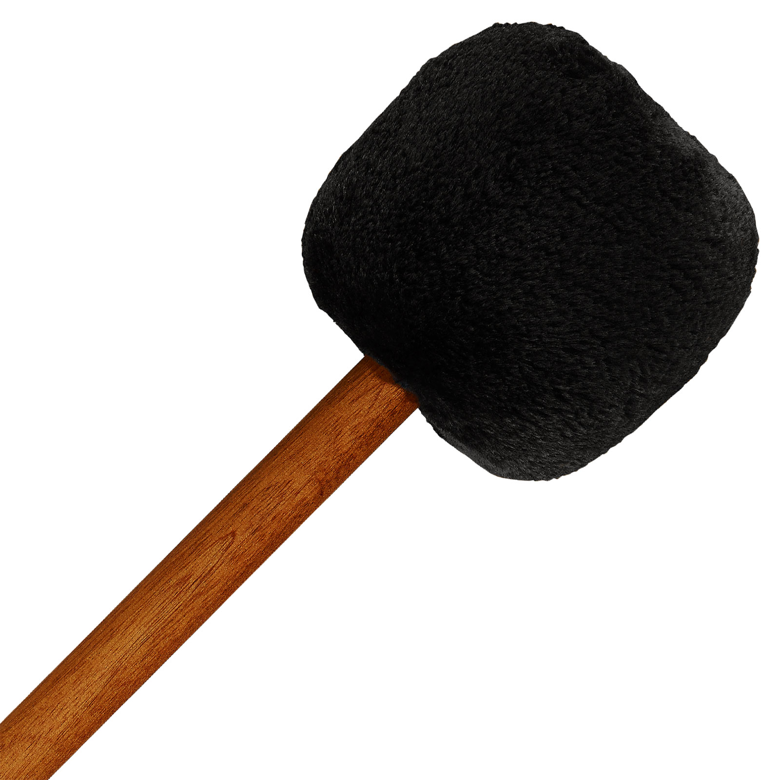 Meinl Large Gong (Tam-Tam) Mallet