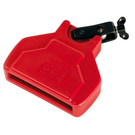 Meinl Low Pitch Percussion Blocks