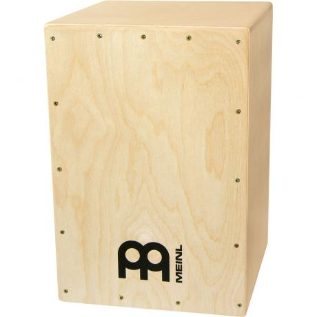 Meinl Make Your Own Cajon Kit