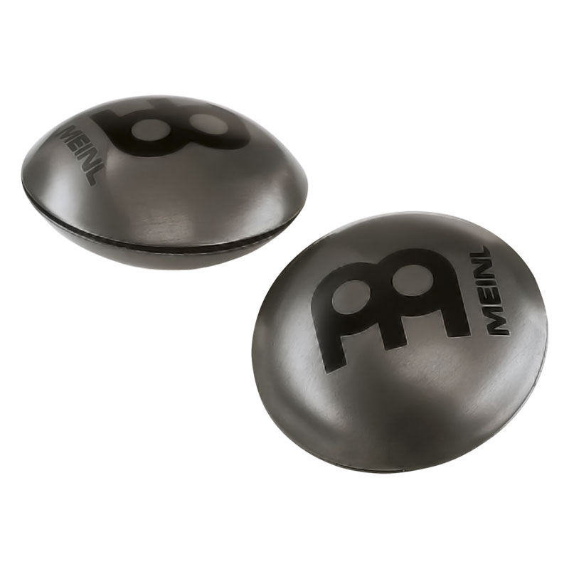Meinl Clamshell Shakers - 1 Pair