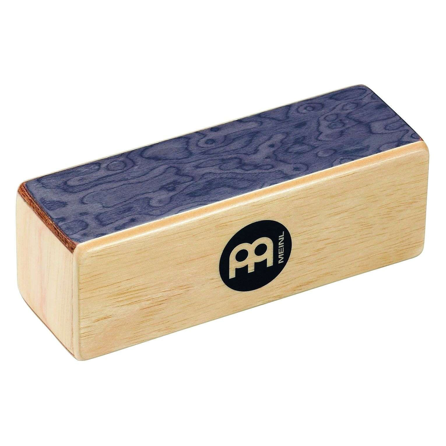 Meinl Medium Wood Shaker