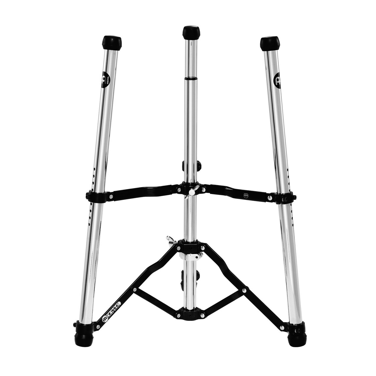 Meinl Professional Conga Stand